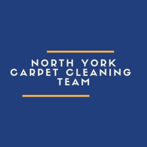 (c) Northyorkcarpetcleaning.net
